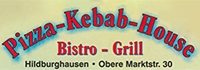 Pizza-Kebab-House
